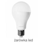 zarowka_led-150x150